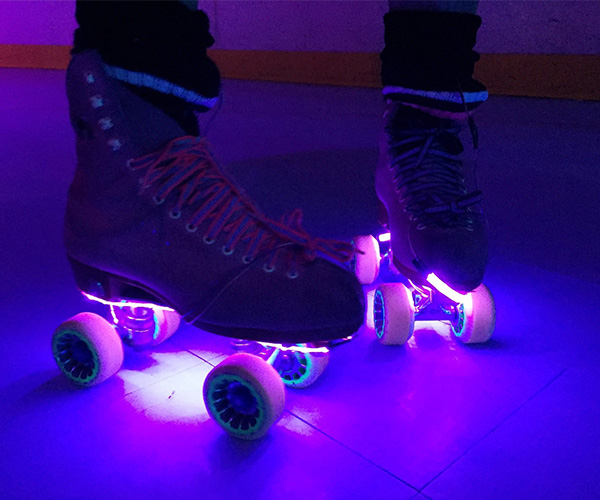 Roller-Skates-Lights.jpg
