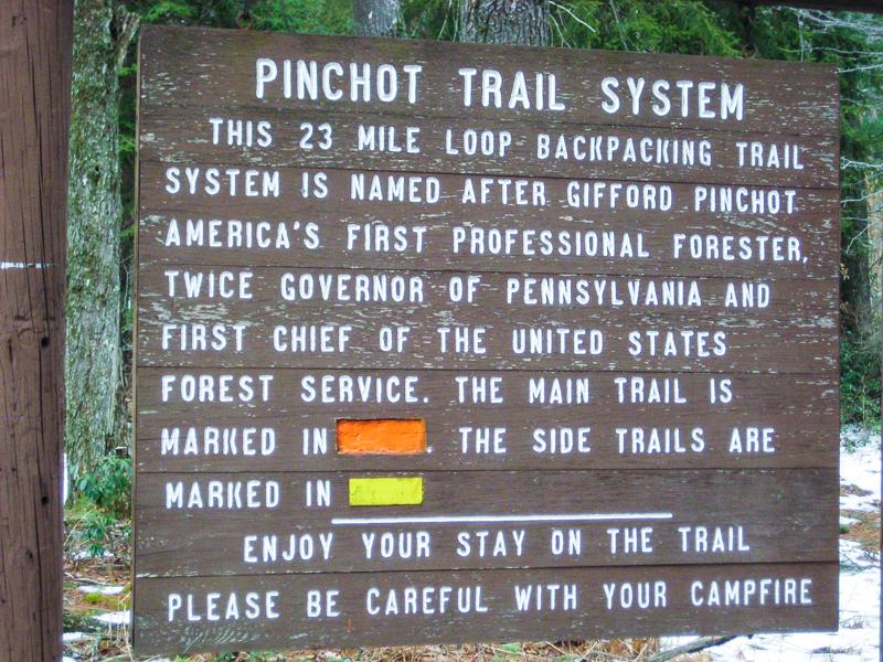Image borrowed from  https://www.whiteblaze.net/forum/showthread.php/116321-Pinchot-Trail-North-Loop