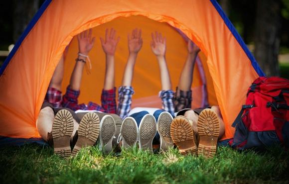 Kids in Tent-Slide 4.jpg