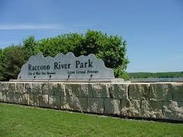Raccoon River Park.jpg