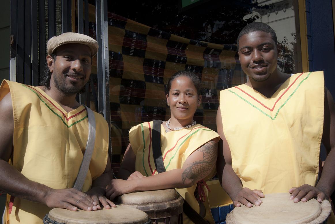 africanfestival14_9418857749_o.jpg