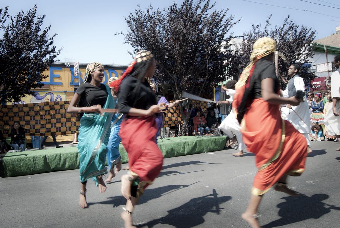 africanfestival5_9418864185_o.jpg