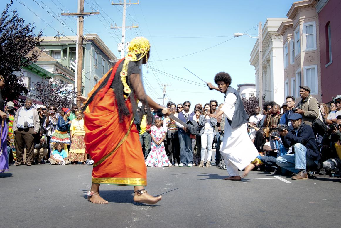 africanfestival3_9418860281_o.jpg