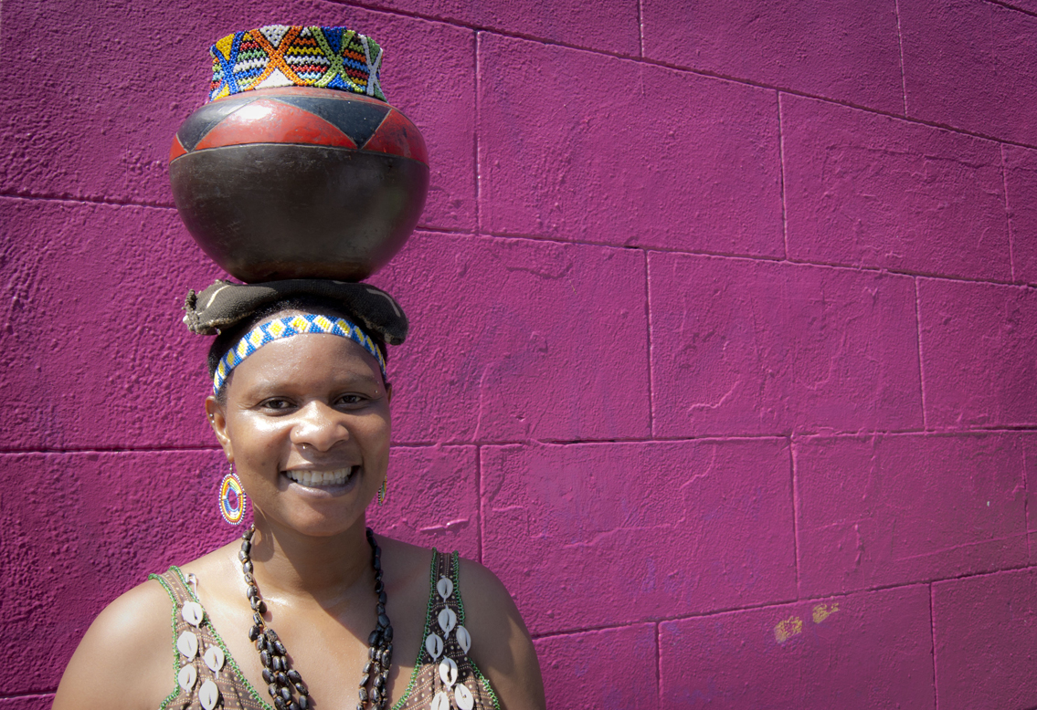 africanfestival47_9421608958_o.jpg