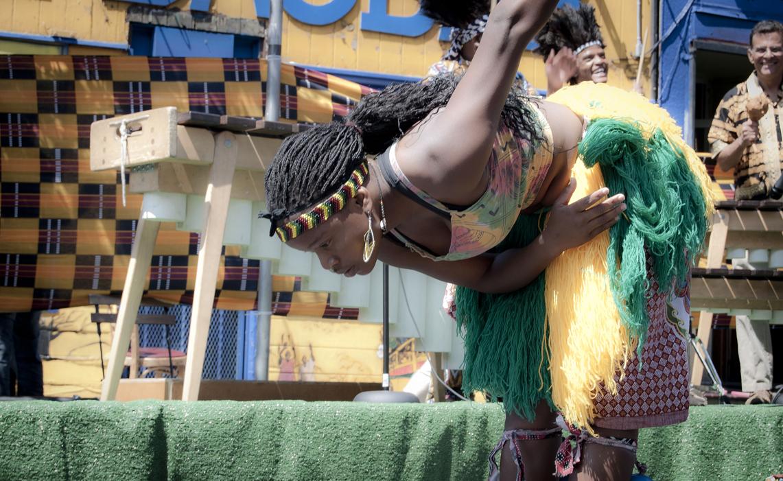 africanfestival13_9418858175_o.jpg