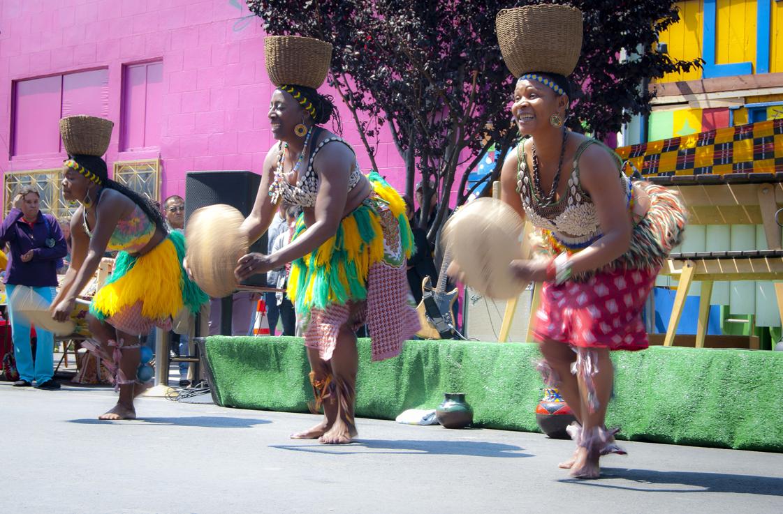 africanfestival42_9418849745_o.jpg