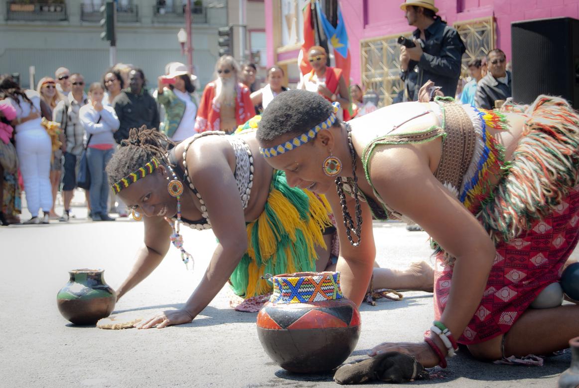 africanfestival40_9421611996_o.jpg