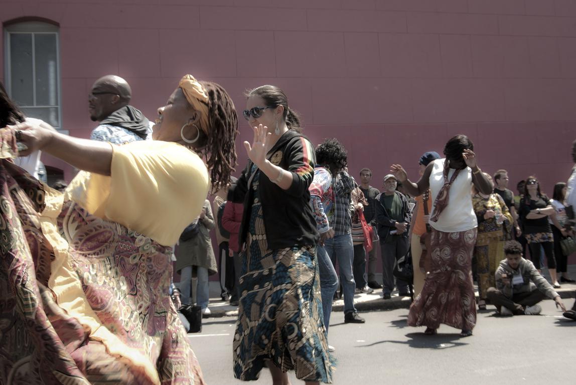 africanfestival34_9421613658_o.jpg