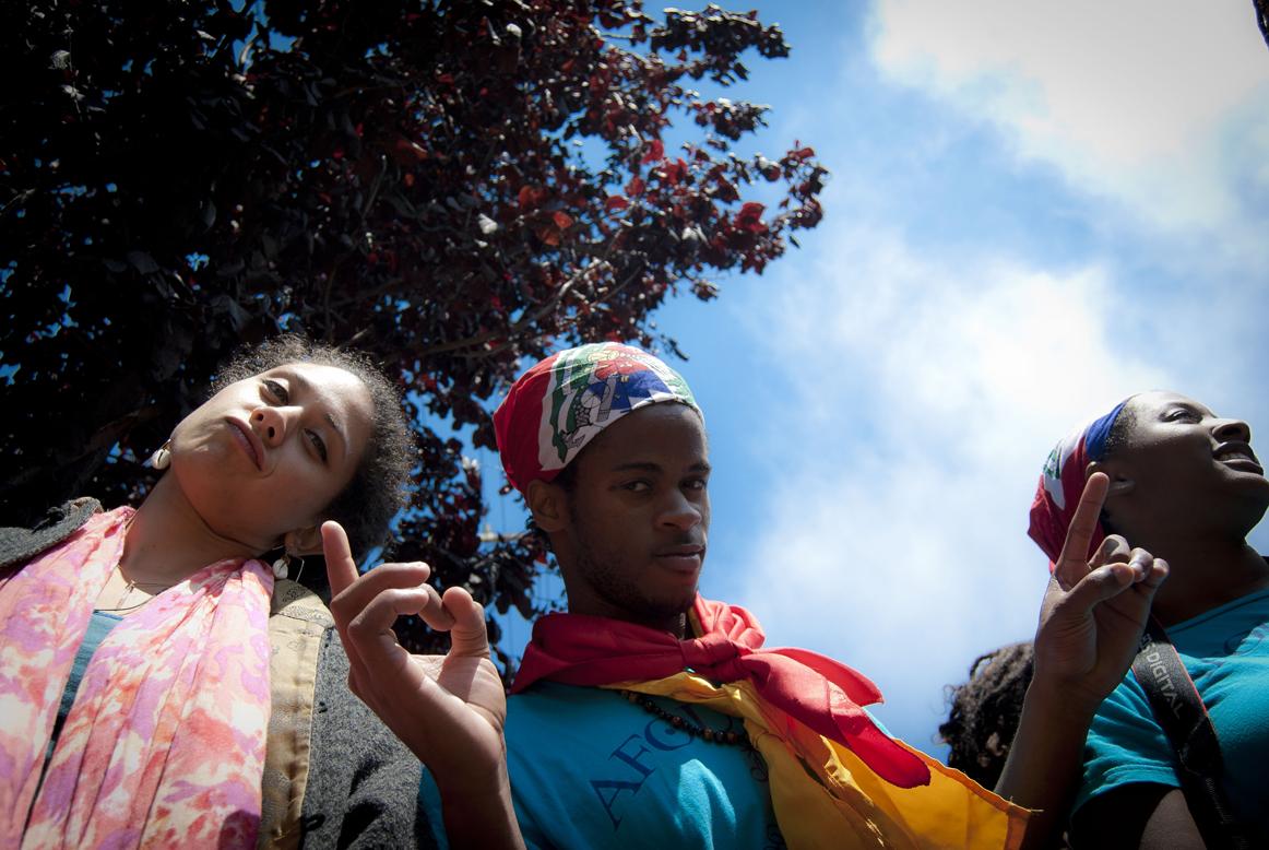 africanfestival32_9418853207_o.jpg