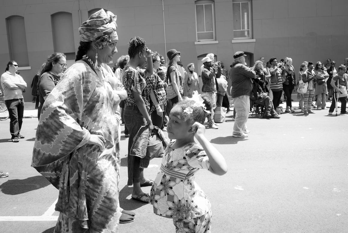 africanfestival26_9418854673_o.jpg