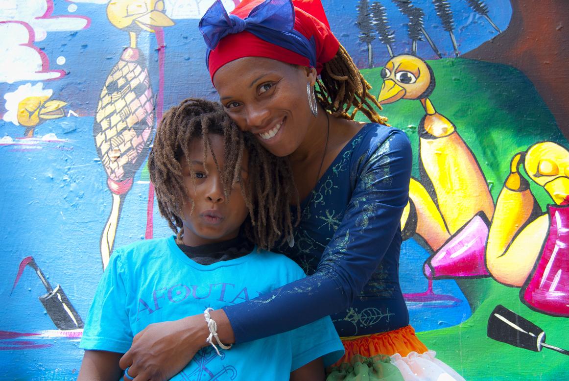 africanfestival20_9421617532_o.jpg