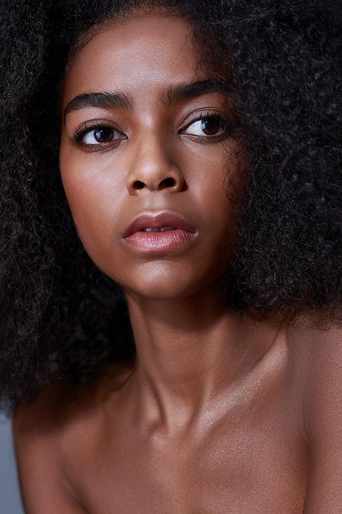 Professional-freelance-fashion-beauty-and-portrait-photographer-Veda-Faye-Photography_TorontoOntarioCanada53.jpg