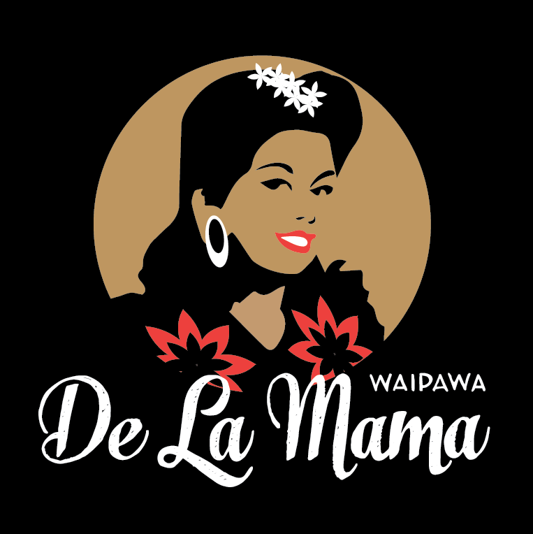 DE LA MAMA   CHURRERIA, CAFE & GOURMET BURGER BAR