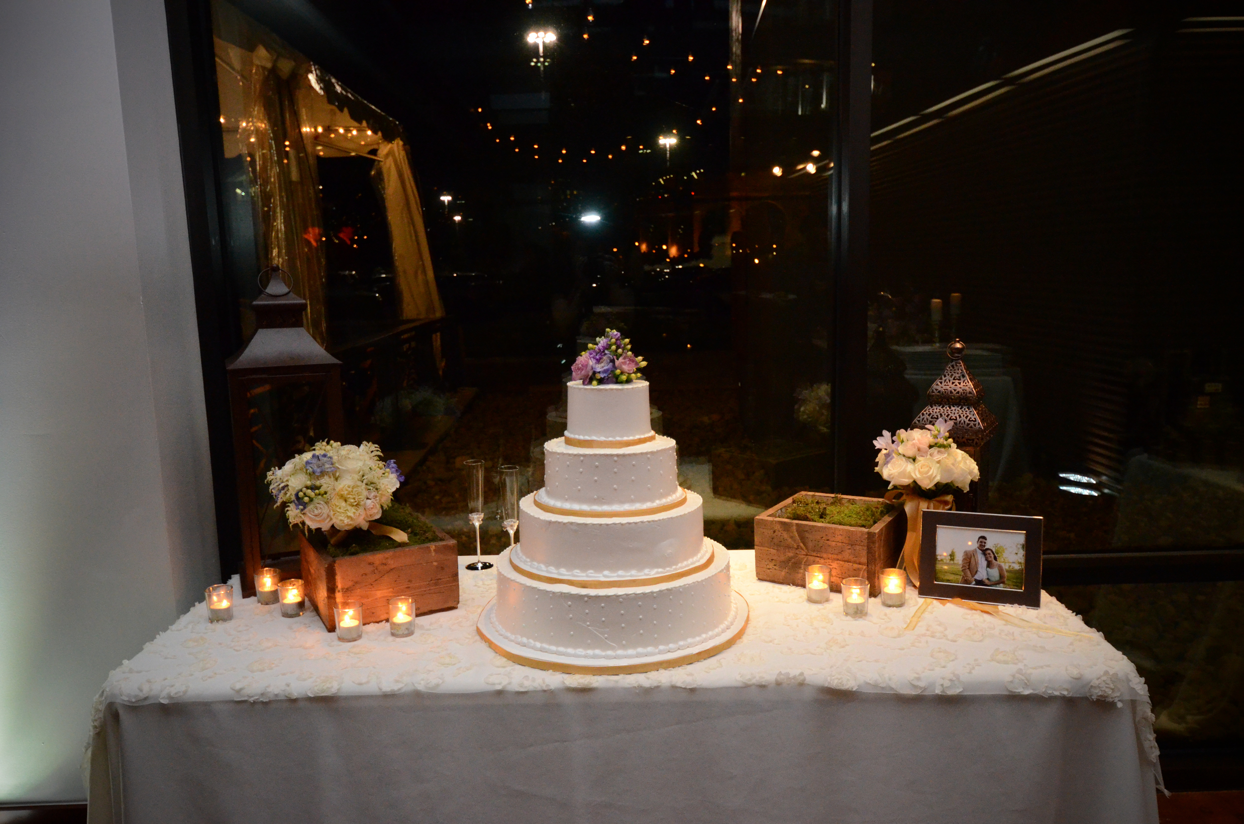 BakerWedding-20