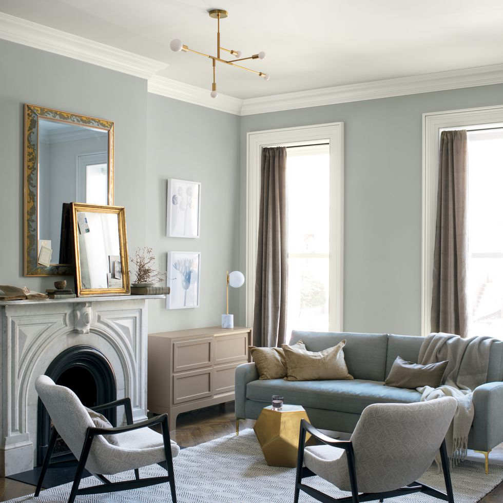 benjamin-moore-color-of-the-year-1539272345.jpg