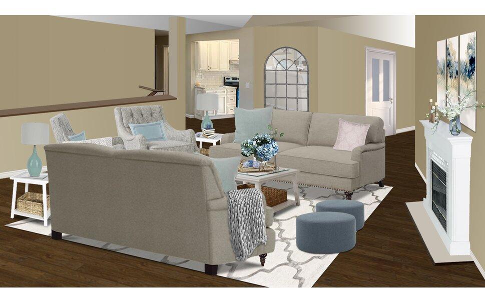 Vikkis Living Room.jpg