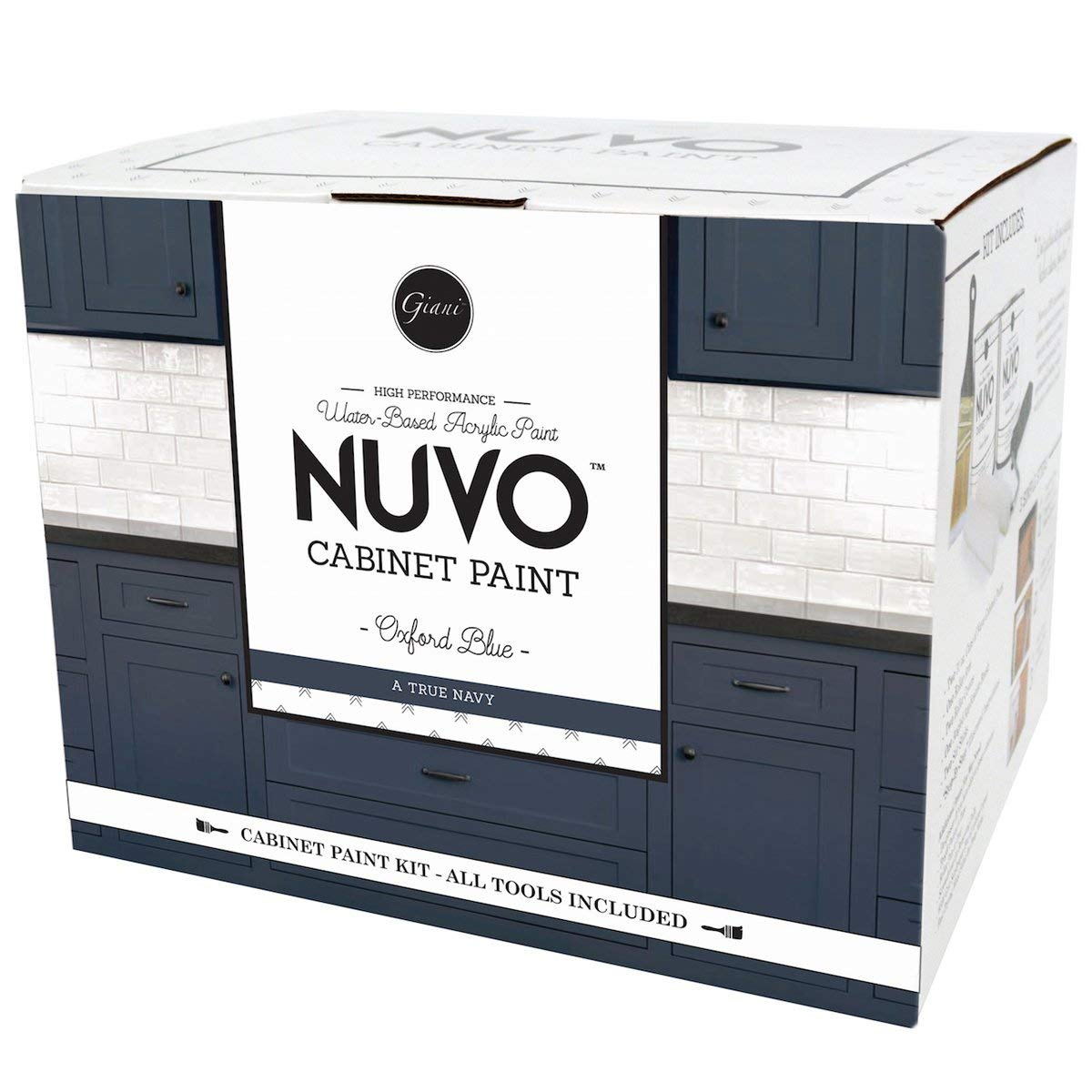 Nuvo Cabinet Paint.jpg