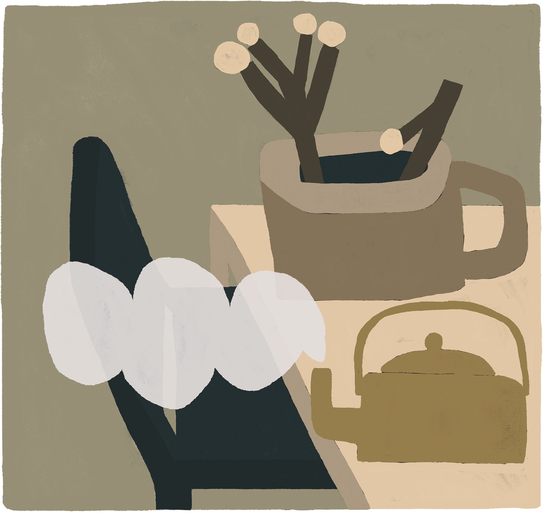 teacup and pot_web.jpg