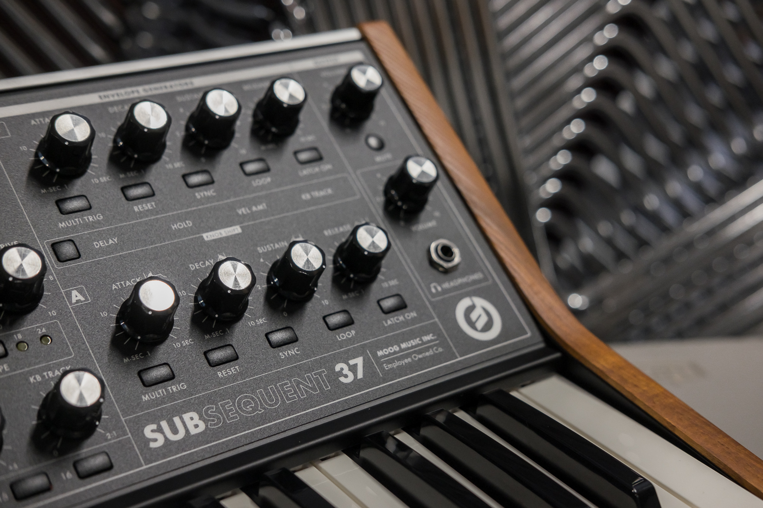 moog-subsequent-37-itw-10.jpg