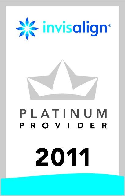 Platinum2011.jpg