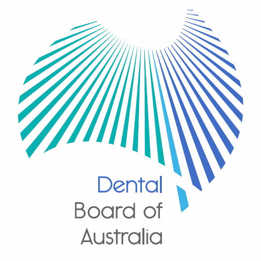 Dental Board of Australia.jpg