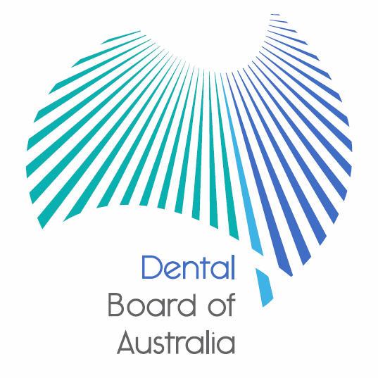 Dental Board of Australia.jpg