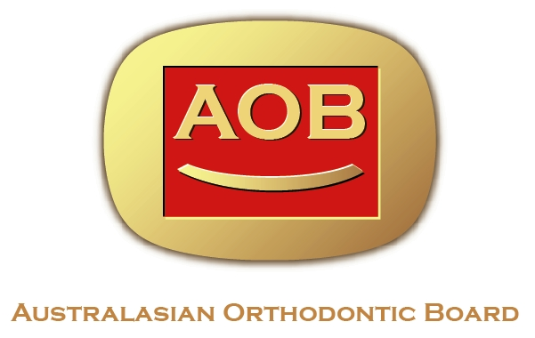 aob_logo_2009_with_text.jpg