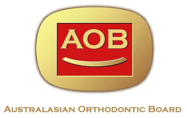 aob_logo_2009_with_text.jpg
