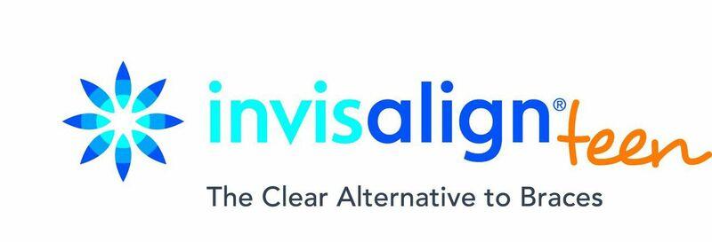 Teen logo.jpg