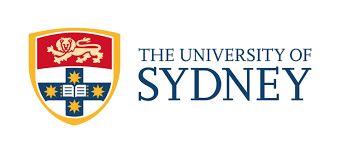 University of Sydney logo.png
