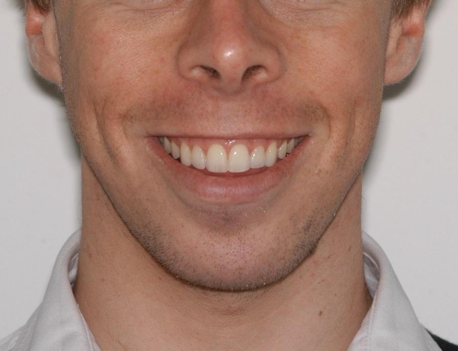 B smiling final.jpg