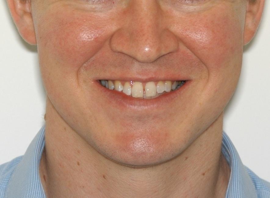 G smiling initial.jpg