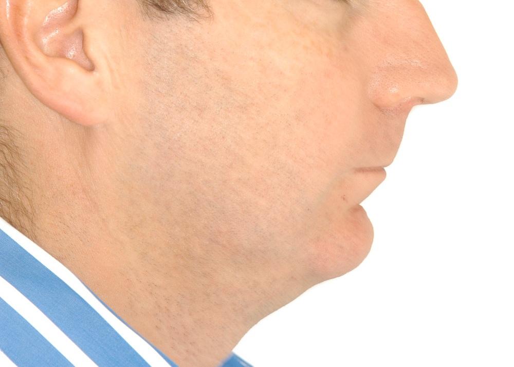 jo profile 1+.jpg