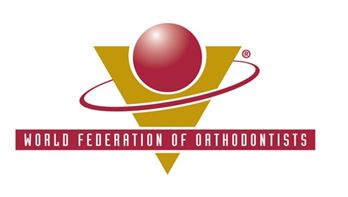 WFO Logo.jpg