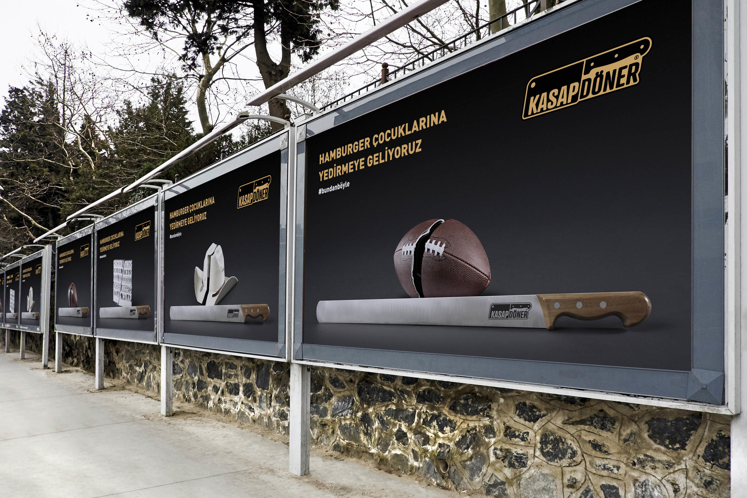 Billboard_00.jpg