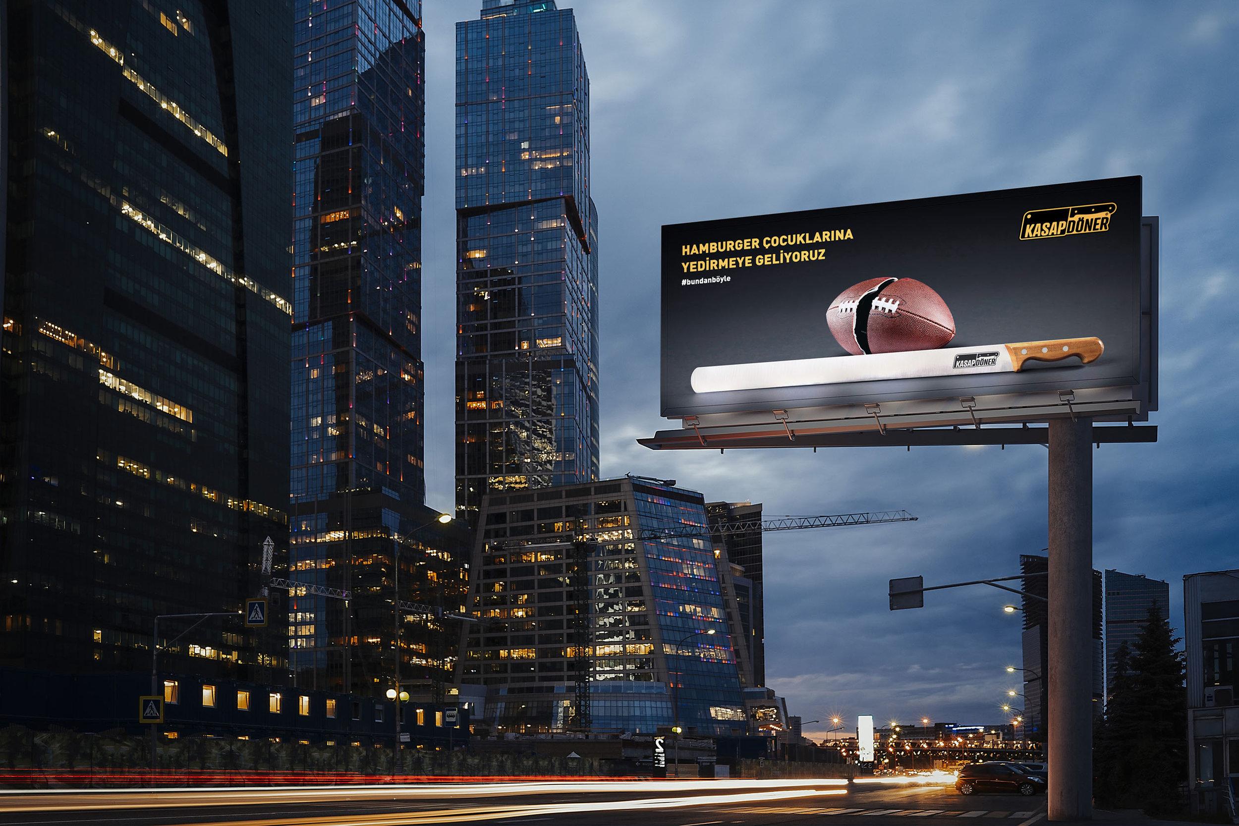 Billboard_0000.jpg