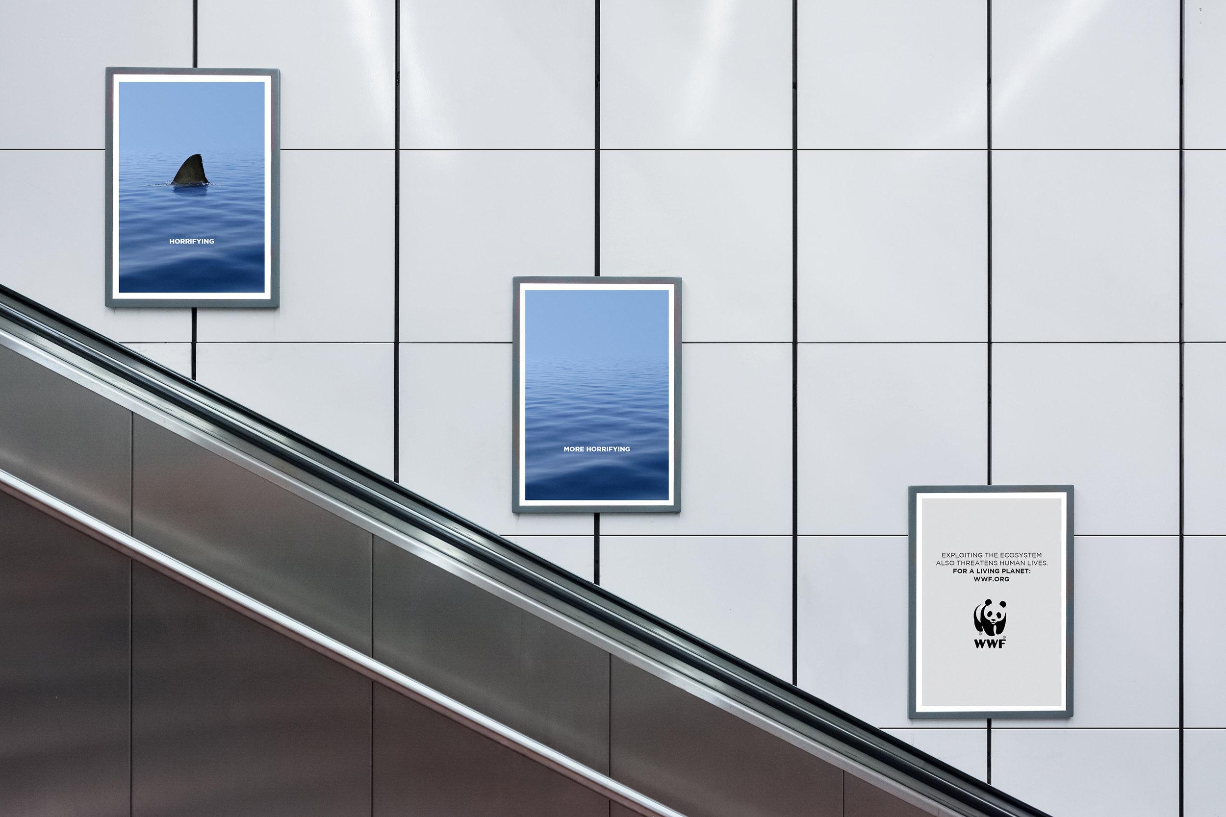 wwf_metro.jpg