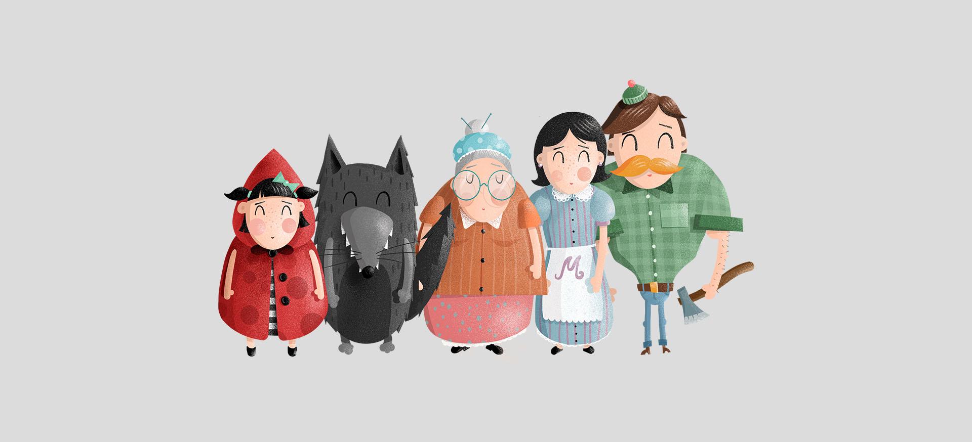 StoryTime_Screens_Characters_LRRH.jpg