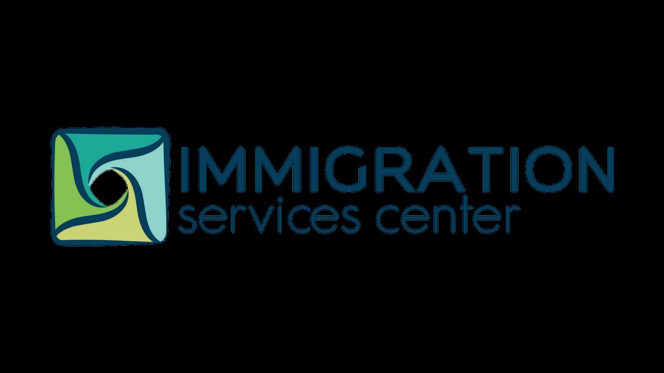 Servicios de Inmigración. Haz click para mas informacion