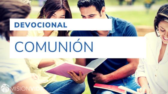 comunion-cover-devocionales-2017-11-mision_vida.png