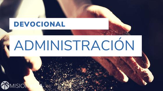 administracion-cover-devocionales-2017-11-mision_vida.png