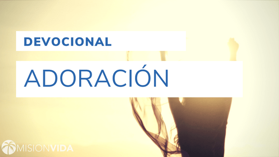 adoracion-cover-devocionales-2017-11-mision_vida.png