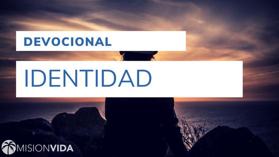 identidad-cover-devocionales-2017-11-mision_vida.png