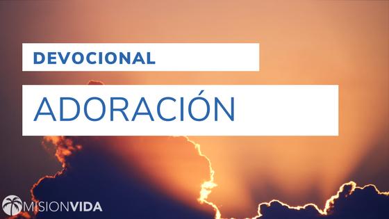 adoracion-2-cover-devocionales-2017-11-mision_vida.png