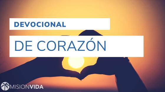 de-corazon-cover-devocionales-2017-12-mision_vida.png