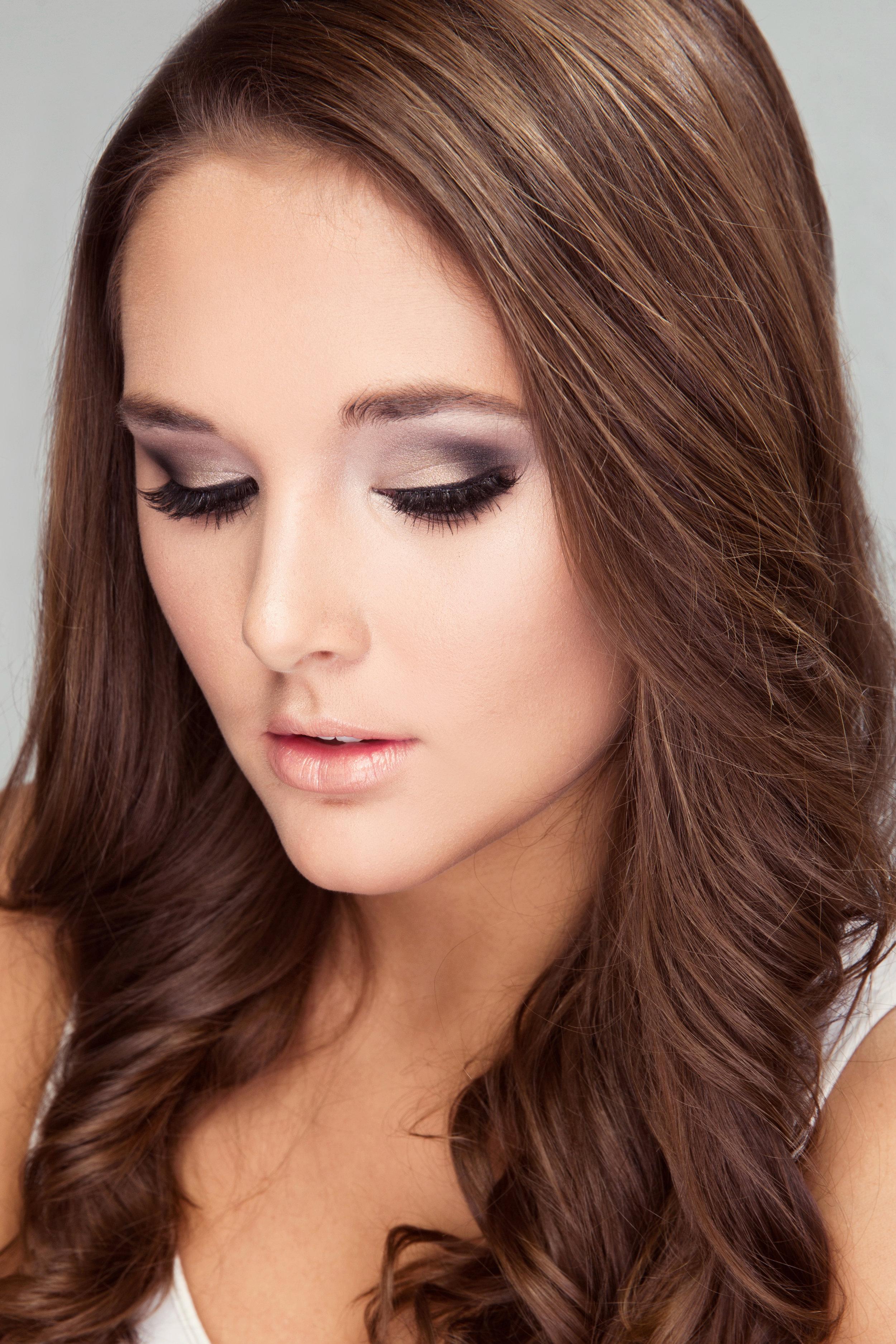 a makeup 006.jpg