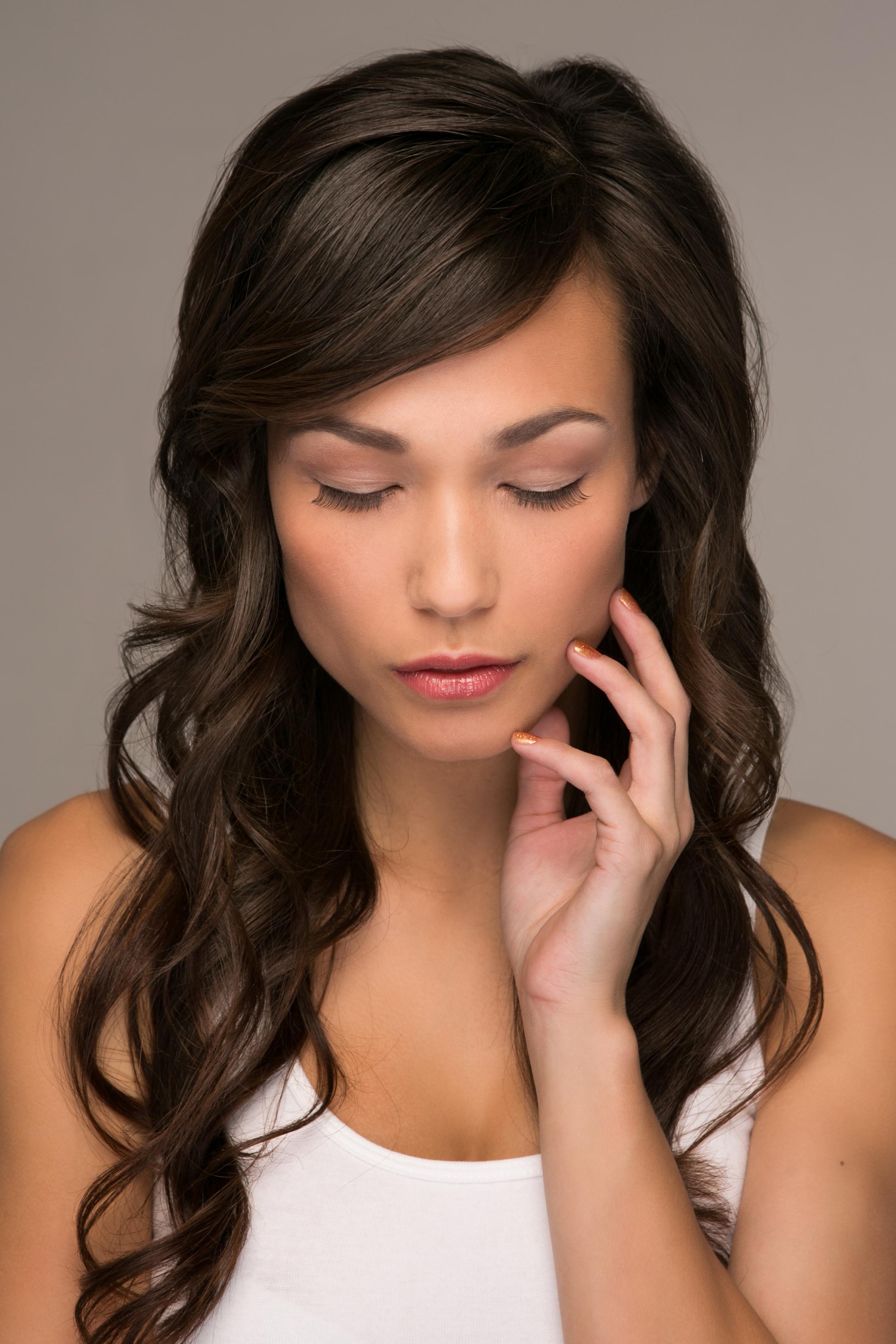 a makeup 001.jpg