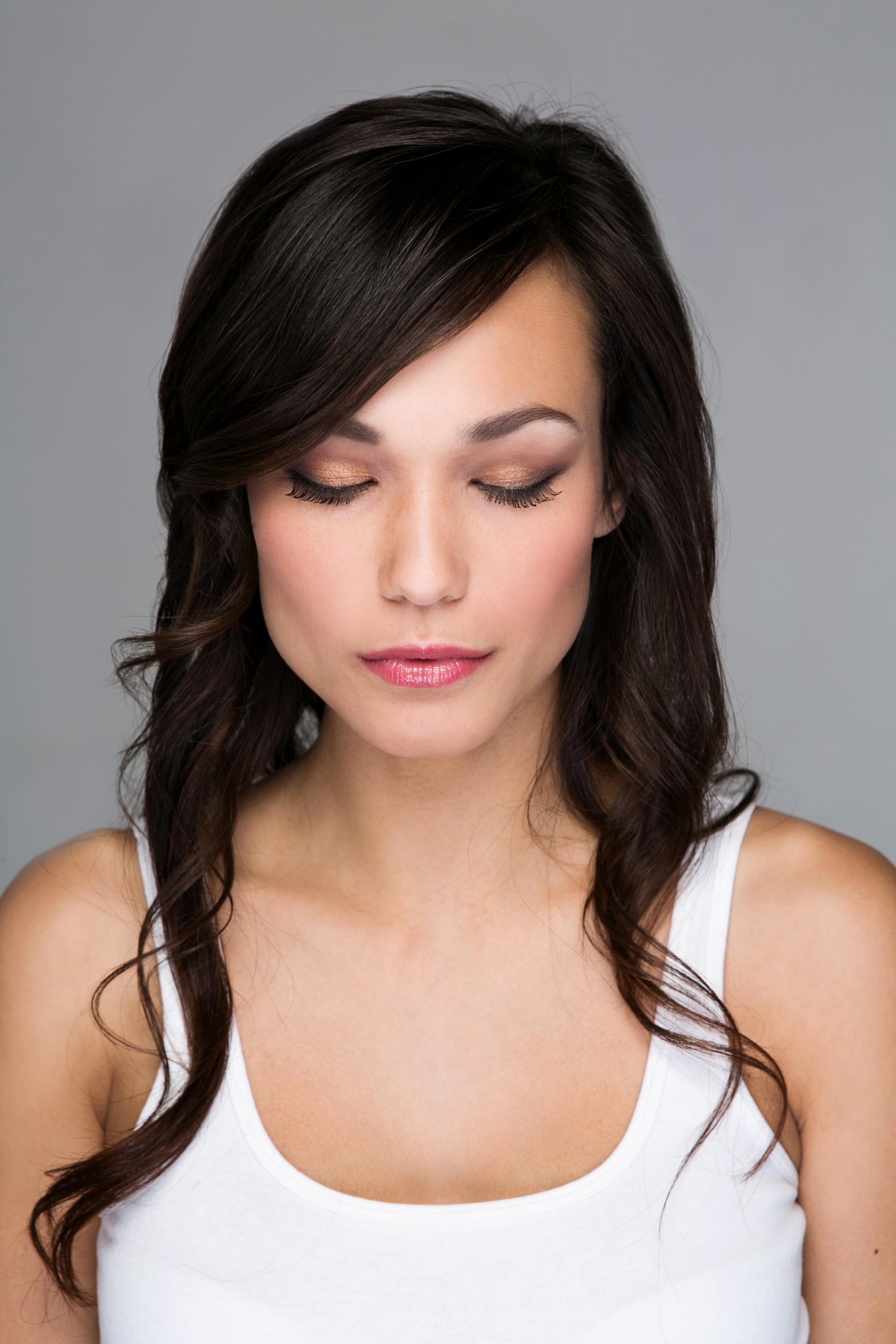 a makeup 003.jpg