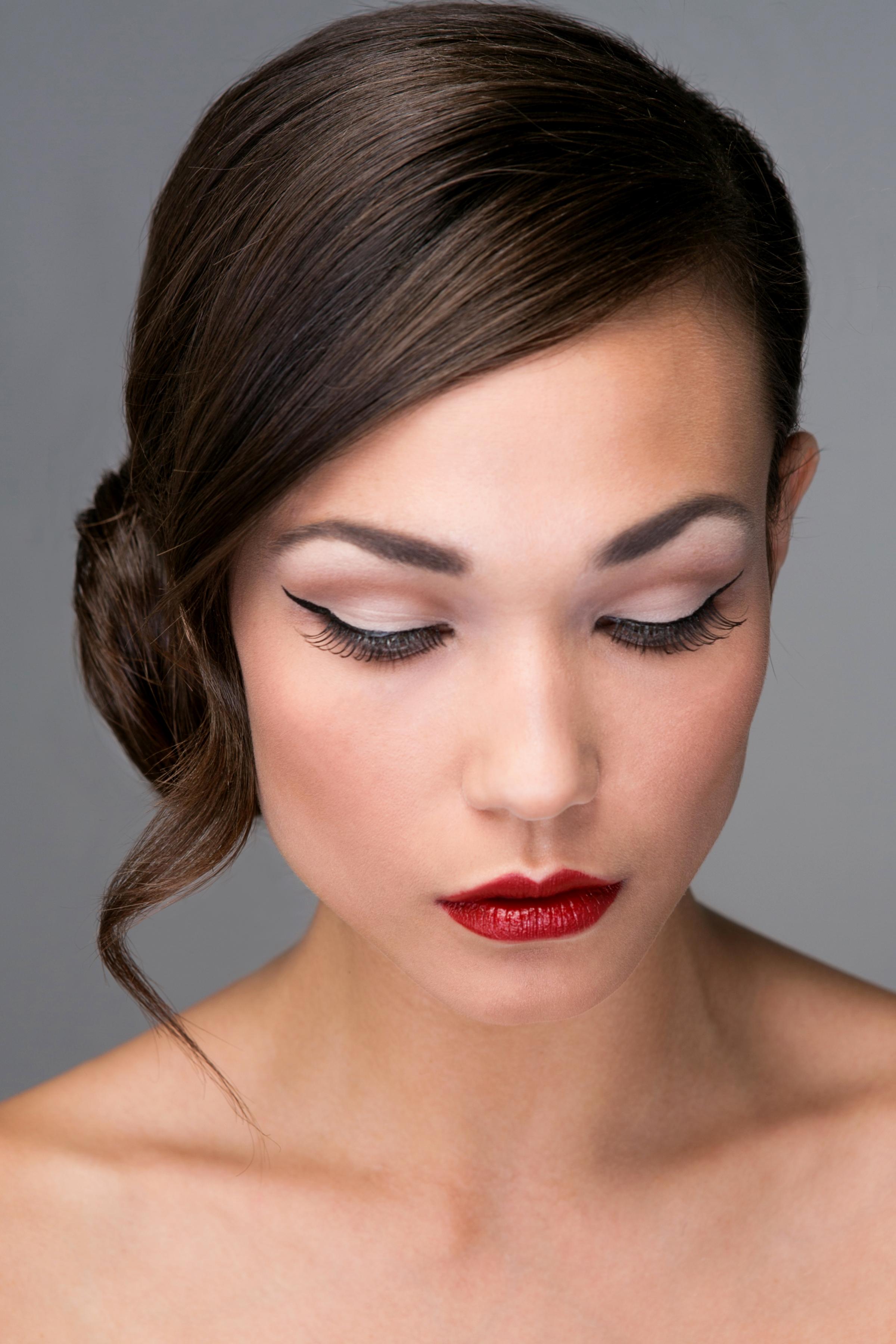 a makeup 007.jpg