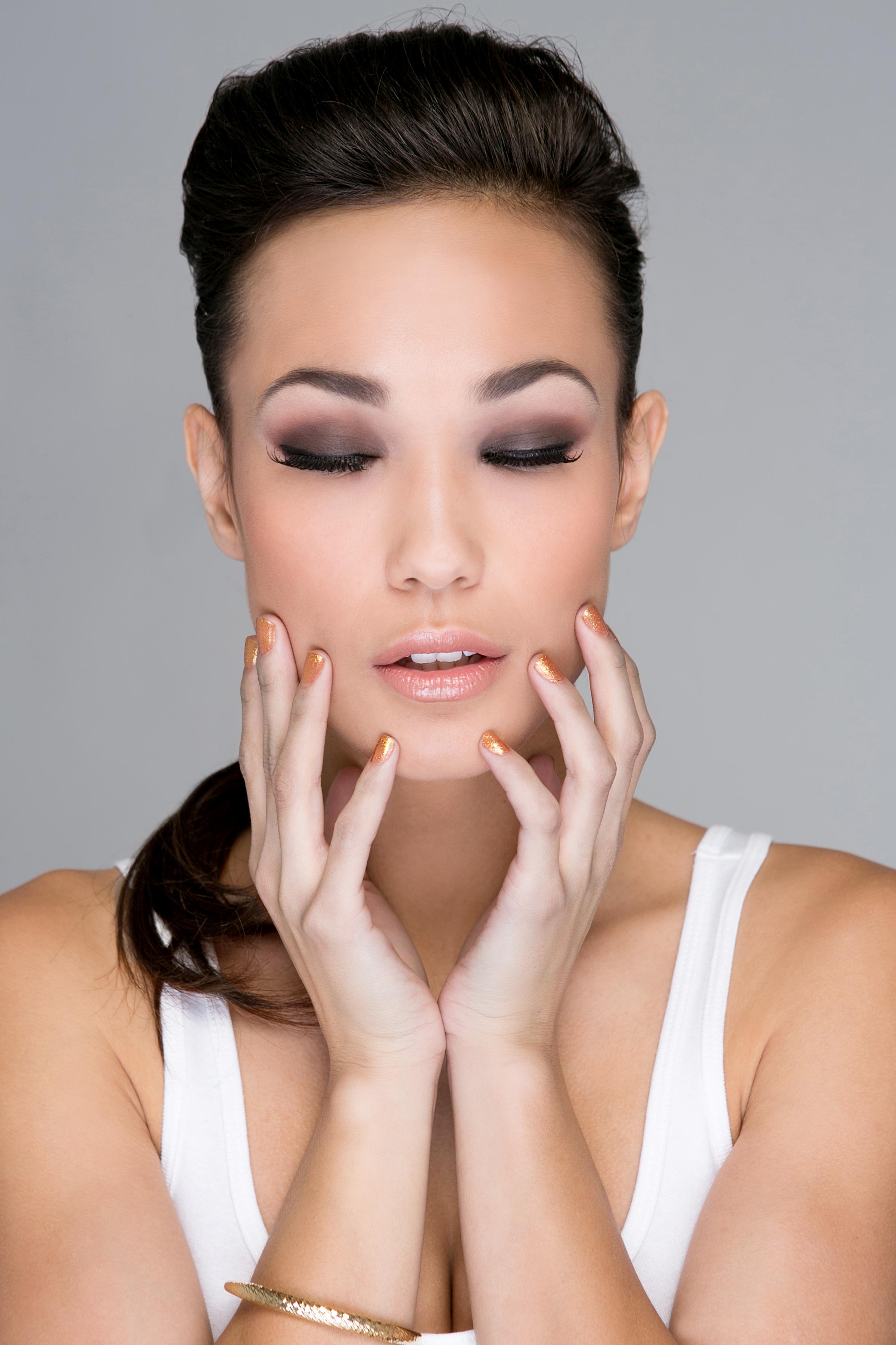 a makeup 008.jpg